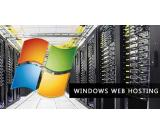 Get Low Cost Offers on Windows Web Hosting