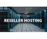 Get Best Exciting Offers on Linux Reseller Hosting