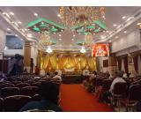Are you looking for Wedding Venues in Chennai?