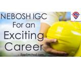 NEBOSH Courses | Safety Course in Chennai - Spplimited.com