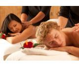 Book2Spa Full Body Massage Parlour in Mg Road Gurgaon