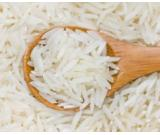 Long grain rice exporter from India – Bluebell Exim