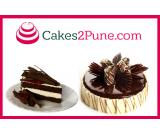 Deliver the best quality of cakes and fresh flowers for any occasions