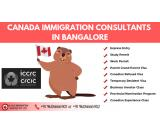 Immigration For Canada From India