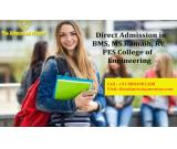 Direct Admission in RV, BMS, M.S Ramaiah, PES, New Horizon College Bangalore