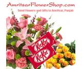 Cakes to Amritsar ,Online Cake Delivery in Amritsar  Free Shipping.