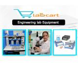 Pharmacy laboratory equipment manufacturer and supplier