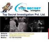 Private Detective Agency in Mumbai | Detective Services in mumbai