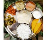 Corporate catering services in hyderabad