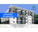villas in coimbatore, apartments in coimbatore, gated community villas in coimbatore for sale