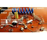 Find the Best spring manufacturers, Supplier, Distributor