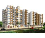 1 BHK Ready possession @ Starting Rs. 19 lakhs