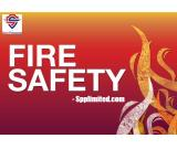 Safety Course in Chennai - Spplimited