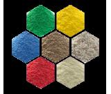 Buy Recycled Rotomoulding Powder Best Price in India