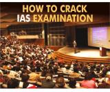 Welcome to ALS IAS coaching in Jalandhar for UPSC preparation