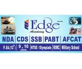 Best SSB Coaching in India and SSB Interview Preparation coaching