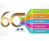 Lean Six Sigma Training in Noida