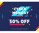 50% Limited Time Special offer for Top selling WordPress themes