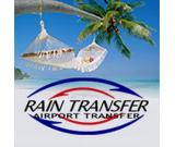 Antalya airport transfer | Marmaris airport transfer | Raintransfers
