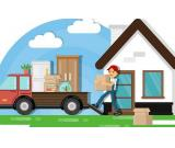 Advertisement Title: Shifting Services in Ranchi   Packers and Movers in Ranchi