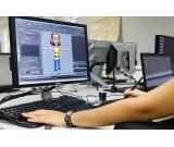 Animation courses in cochin