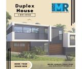 Independent Houses for sale in Kurnool | Malla Reddy Infra Projects