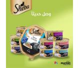 Online Pet Food Store Kuwait | Same Day Pet Food Delivery | Petsmarket