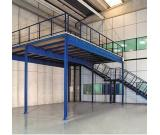 Racks Manufacturers and Supplier Delhi | Gurgaon | Noida | Faridabad