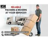 Packers And Movers In Bangalore - One Stop Moving Service-kskpackersmoversbangalore.com