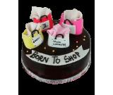 Chota bheem cake available now at best price with best quality