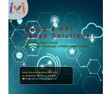 Cloud and API Based Application Development Company India- Intellivisiontechnologies