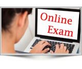 Online exam software is better than paper based exams