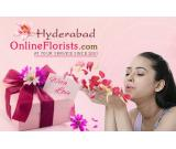 Mother's Day Gifts Delivery in Hyderabad Online- Same Day Free Shipping