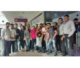 Best Place for Corperate Team Building Activity In Delhi