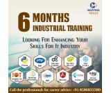 PHP Training in Greater Noida