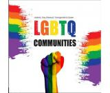 Emotional Challenges Faced by LGBTQ Students
