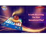 How Ludo Is Becoming The Next Sensational Play?