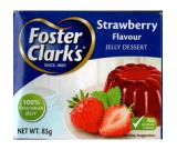 Foster Clark's Strawberry Jelly Crystal in Bangladesh