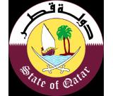 Proven Legalization Services for Qatar Is Here