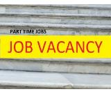 Work from home job for freshers hurry up soon