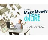 Part time Jobs, Make money online with Adposting job
