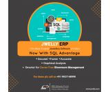 Best Jewellery Software   Jewellery Accounting Software - MMI Jwelly ERP