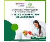 Special Offers for Dieticians and Nutrition Experts !