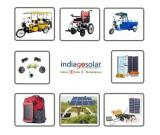 Buy Solar products online | Save your monthly electricity bill upto 100%