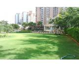 3 BHK Apartments For Sale on Golf Course Road – La Lagune Gurgaon