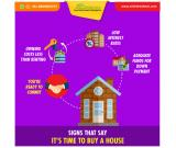Property in Gurgaon | Buy Flats, Apartments, House, Residential Property in Gurgaon