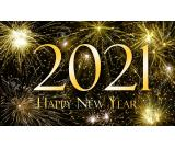 New Year Packages 2021 | New Year Packages near Delhi
