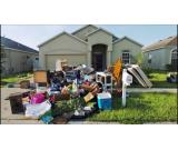 Residential Junk Removal Auckland