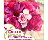 Buy Amazing Mother's Day Gifts at Cheap Price & get Same Day Free Delivery in Delhi .
