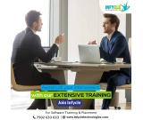 Best Oracle Training in Chennai | Infycle Technologies